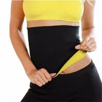 magic slim slimming body shaper girdle