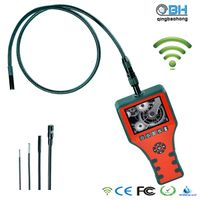 wifi borescope AV7711B