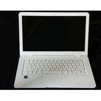 DUMMY display Laptop PROP fake decorate Laptop notebook air screen computer false