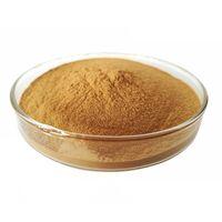 Herbal extract Rhodiola rosea extract powder Salidroside 98% cas 10338-51-9 thumbnail image