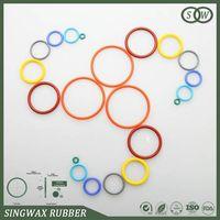 Nitrile rubber Seals shaped pieces thumbnail image