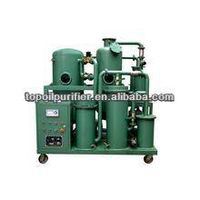 Multifunctional Vacuum Transformer oil purifier