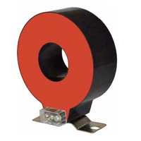 LZCG930-10 Cast Resin Straight-Through Current Transformer