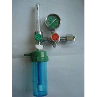 medical oxygen flowmeters