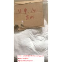 best sell MDPT powder bk replacement sales04