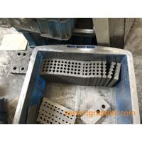 Graphite Mold for Marble and Granite Cutting Ropes thumbnail image