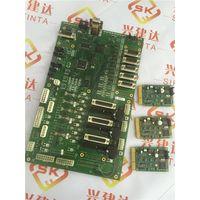 P047.710.001.12A TECHNOSOF T