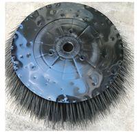Road Sweeping Brush For Dulevo 5000/6000 Side Broom