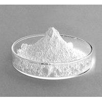 metandienone steroid hormone powder Metandienone