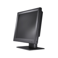 "19"" PCoIP Zero Client Touch Monitor"