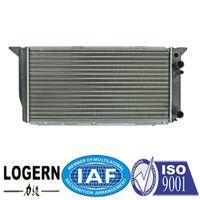 AUDI 80 radiator 1988-1990 OEM 893 121 251