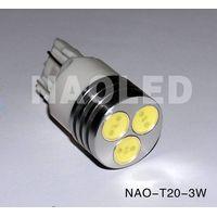 LED T20
