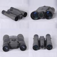 Green Laser Night Vision Binocular