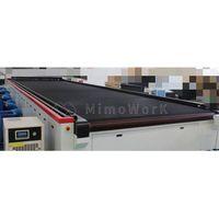 X-Long Table Laser Cutting Machine
