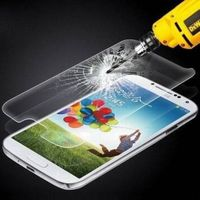 0.15MM 9H tempered glass screen protector for Samsung galaxy