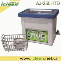 AJ-250HTD 5L Dental Ultrasonic Cleaner thumbnail image