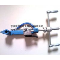 Stainless Steel Strap Tools/clamp thumbnail image