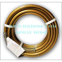 selling High quality hydraulic hose(SAE100 R7/R8)