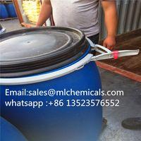 liquid detergent SLES 70% raw material thumbnail image