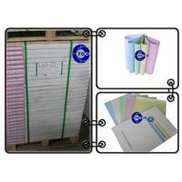 Carbonless Paper on sale thumbnail image