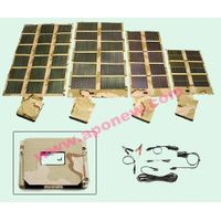 Solar Charger For Laptop,Mobile Phone camera, laptop, and some other electronic products thumbnail image
