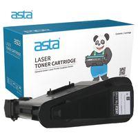 ASTA TK 1100 1100 1115 1120 1125 1130 1140 1145 1150 1160 1170 Compatible Toner For Kyocera