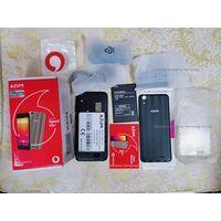 Mobile phone Azumi Speed V5+ 5' 1GB+8GB thumbnail image