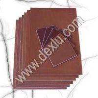 Phenolic Cotton Cloth Laminate Sheet (3025 C CE L LE PFCC)