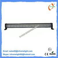 18000LM Flush Mount LED Work Lamps 180w Led Light Bar IP67 Waterproof