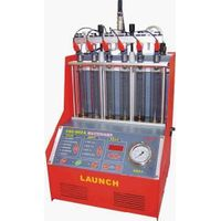 CNC-602A 402A 801A injector cleaner & tester