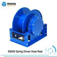 EB500 Industrial Hose Reel