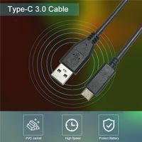 Type C 3.0 Type-C Charging & Data Transmission thumbnail image