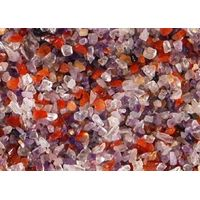Semi precious chips thumbnail image