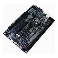 Professional M Series two doors access controller SC-T602 thumbnail image