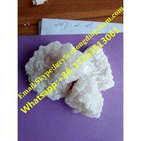 hot sale 4-CEC 4CEC 4 CEC white crystal, the purity>90%