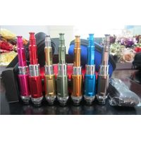 H100 e-cigarettes , Luxurious electronic cigarettes