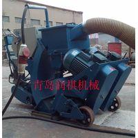 Provide factory type shot blasting machine thumbnail image