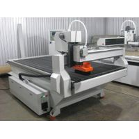 D1325W Woodworking CNC Router thumbnail image