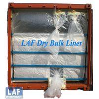 food grade bulk liner for pvc thumbnail image
