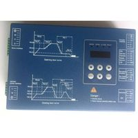 Inverter & Encoder BG202