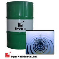Dyna Cleaner 1200 (Hydrocarbon Clean Agent)