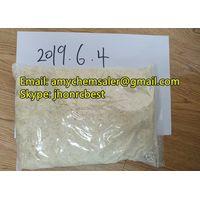 Research Chemical Cannabinoid 5cl-adb-a light yellow powder 99.8% Purity 5cl-adb-a