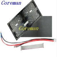 p2 p2.5 p3 p4 p5 p6 p8 p10 full color led module panel indoor outdoor rgb smd led wall board