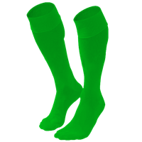 Socks thumbnail image