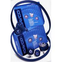 DAYCO belts