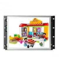 15 inch open frame advertising display thumbnail image