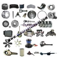 Supply heavy duty truck parts,Truck Engine system parts,Truck Brake system parts,Truck Clutch system