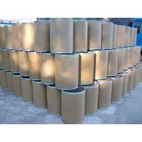 4-Bromo-1H-imidazole 98% HPLC