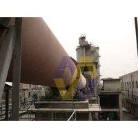 Metallurgy Kiln/Metallurgy Chemical Kiln/Rotary Kiln Bauxite thumbnail image