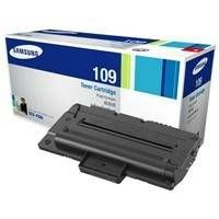 Samsung  Laser Toner Cartridge SCX-4300 Remanufactured MLT-D109S
